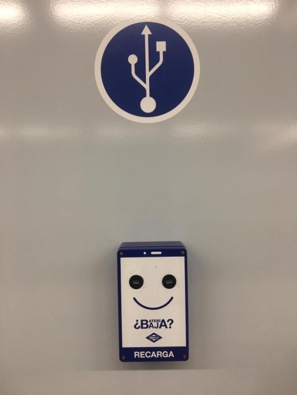 Travel Advice- Madrid