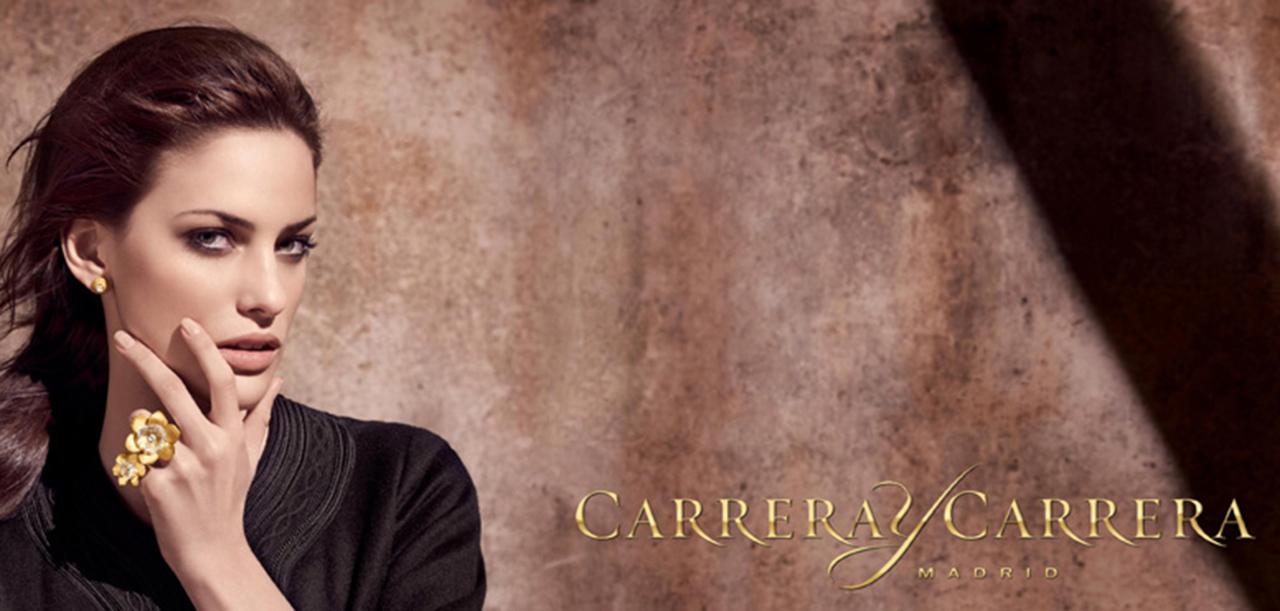 Carrera & Carrera
