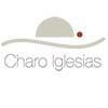 Sombrerería Charo Iglesias