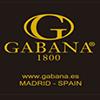 Gabbana 1800