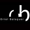 ChocolaterÍa Oriol Balaguer