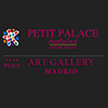 Hotel Petit Palace Art Gallery