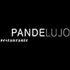 Restaurante Pan de Lujo