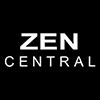 Zen Central