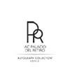 Hotel AC Palacio del Retiro