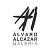 Alvaro AlcÁzar