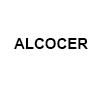 Alcocer Anticuarios