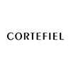 Cortefiel - Sol
