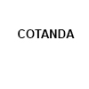 Cotanda