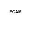 GalerÍa Egam