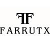 Farrutx