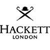 Hacket London