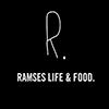 CLUB RAMSÉS
