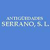 Antiguedades Serrano