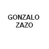 Gonzalo Zazo