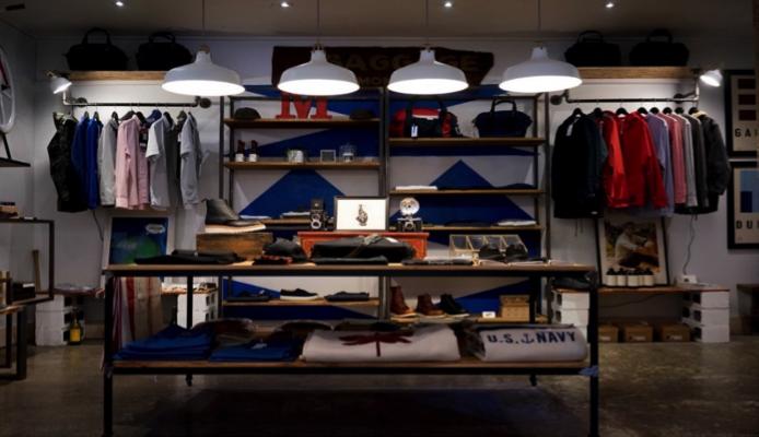 Madrid, la mejor tienda del mundo